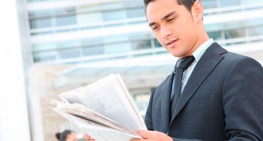 ¿Qué leen los reclutadores en tu CV?