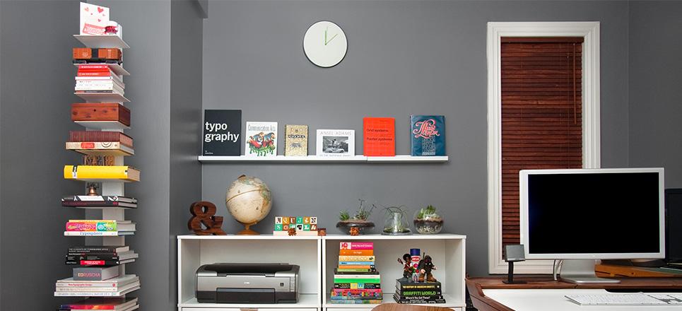 Las mejores aplicaciones para decoraci n de interiores for Decoracion de interiores 2015