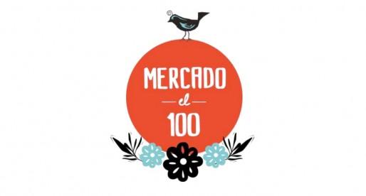 Proyecto Mercado el 100