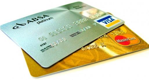 Como usar una tarjeta de crédito y no morir en el intento