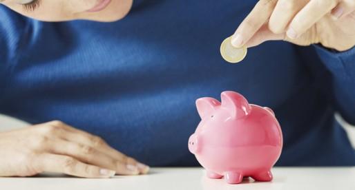 Formas de invertir tu dinero