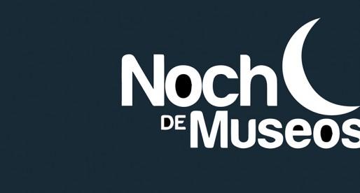 Todo sobre la Noche de Museos en la Ciudad de México