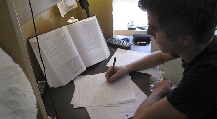 04 lunes Examen UNAM 02