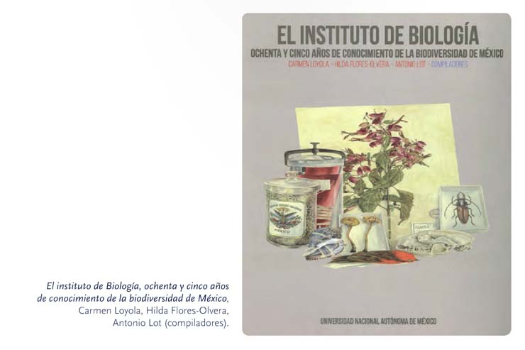 libro_IBUNAM
