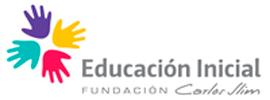 logo_educacion_inicial