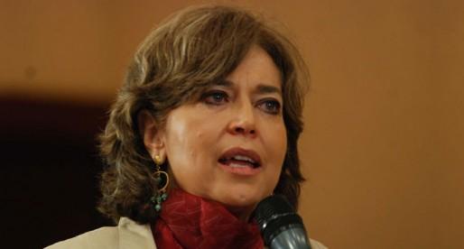 La UNAM: Autonomía y compromiso social
