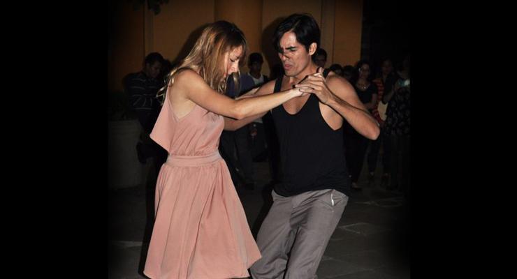 tango_clases