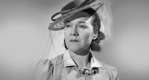 Novelista, poeta y bailarina: Nellie Campobello