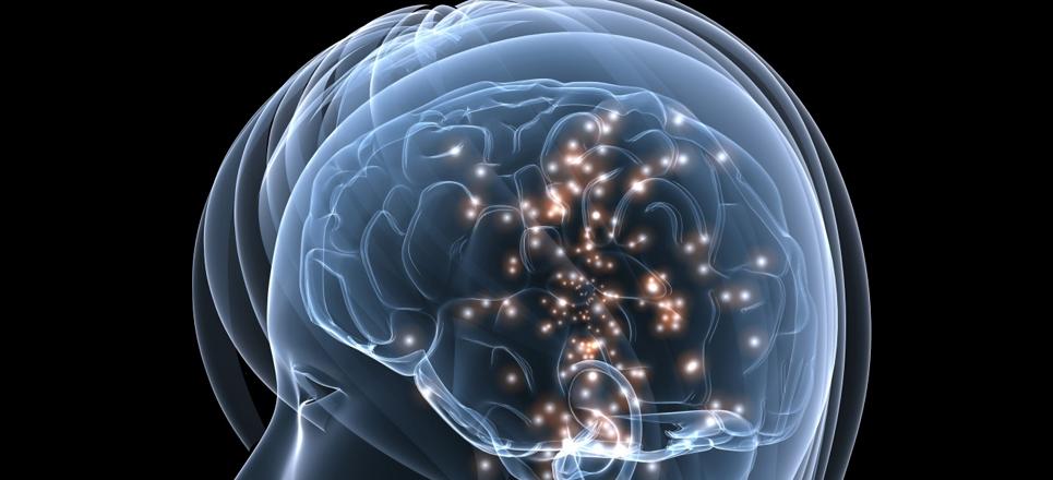 ¿Qué es el inconsciente colectivo?