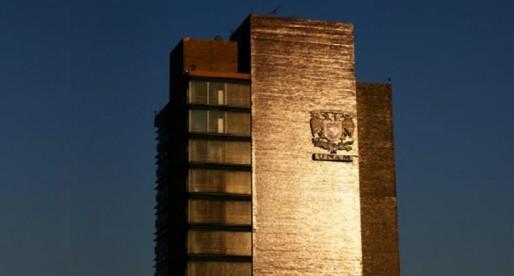 ¿Cómo se gobierna la UNAM?