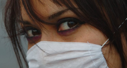 La influencia de la personalidad en el combate de enfermedades