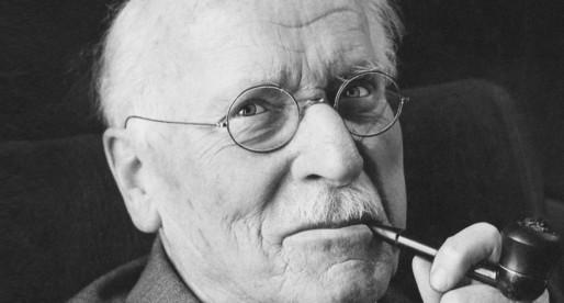 Carl Jung: Psicología y educación