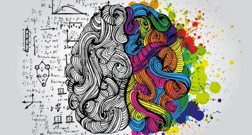 Semana Internacional del Cerebro