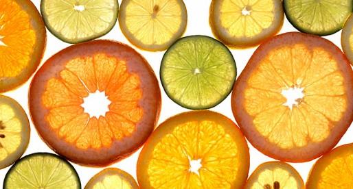 Nuevas y extrañas frutas y verduras