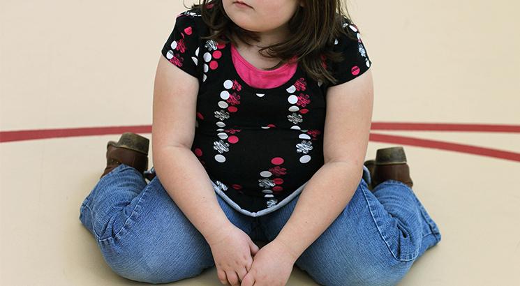 02 martes Obesidad infantil 02