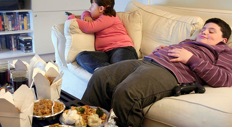 02 martes Obesidad infantil 03