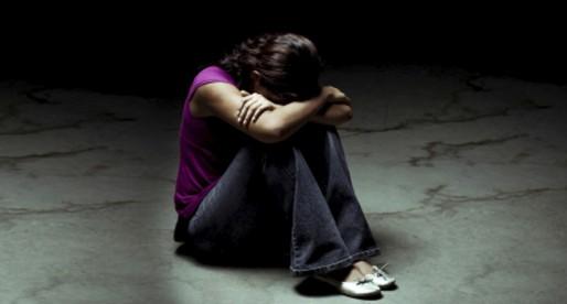 Aumenta suicidio en México