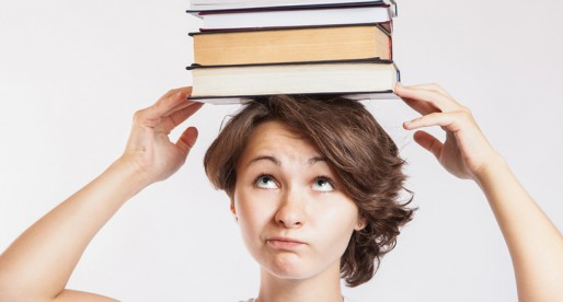 Las mejores aplicaciones para organizar el estudio