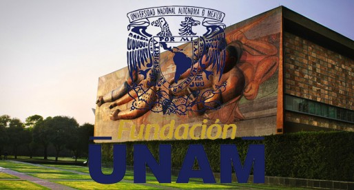 10 cosas que no sabías de Fundación UNAM