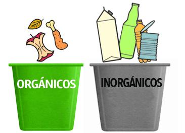 basura organica inorganica yahoo dating