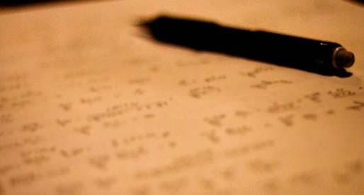 Cómo redactar un Curriculum Vitae exitoso