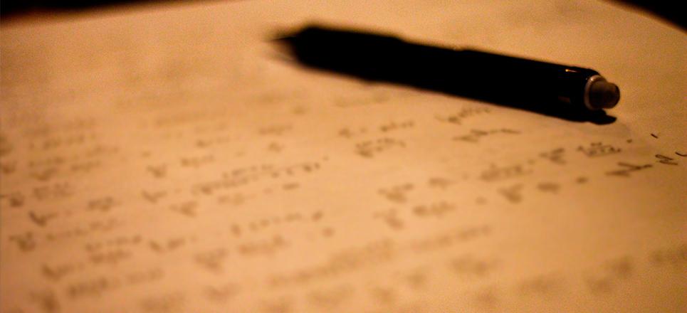 Cómo redactar un CV exitoso | Descubre Fundación UNAM