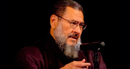 José Vicente Anaya: Protagonista de la Literatura Mexicana