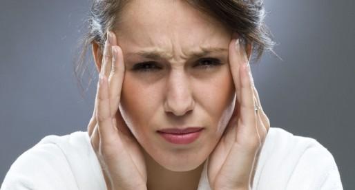 El dolor de cabeza más incomprendido