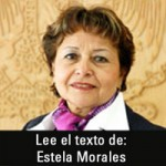 estela_morales_mini