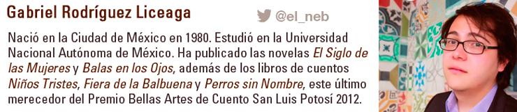 gabriel-firma-UNAM