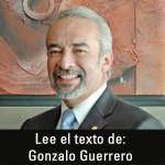 gonzalo_guerrero_mini