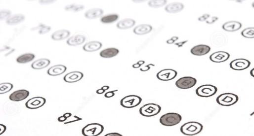 Recomendaciones para un día antes del examen