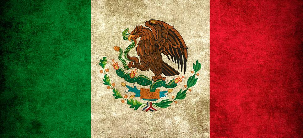 10 inventos mexicanos