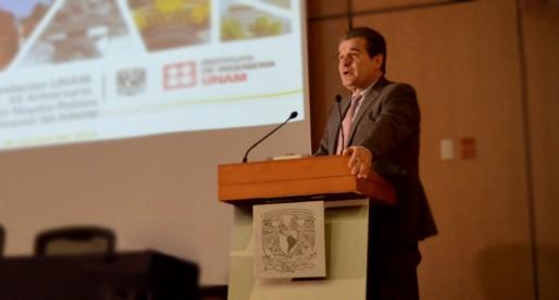 La UNAM: un gran sitio para trabajar