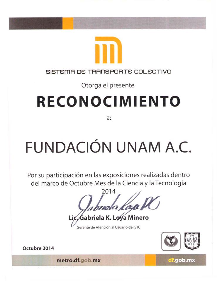 reconocimiento_metro