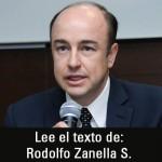 rodolfo_zanella_mini