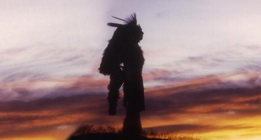 Amor a la madre tierra: Carta del jefe de la tribu Dwamish