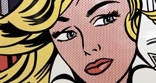 El arte pop o el retorno nostálgico del arte