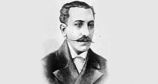 Ideas educativas: Manuel Gutiérrez Nájera