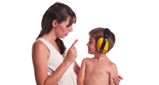 ¿Existe un método eficaz para educar sin castigar?