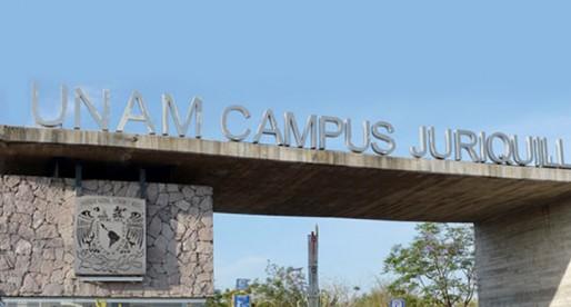 La UNAM a la vanguardia de la investigación