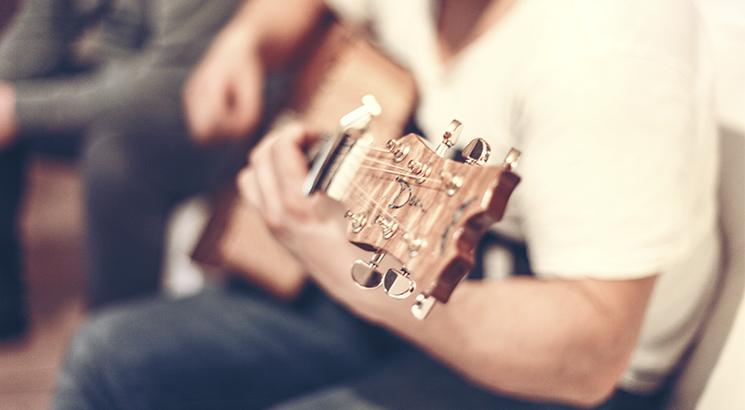 Musica_UNAM_en_abril_02