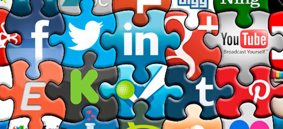 Diez Redes Sociales Que Ya No Se Usan