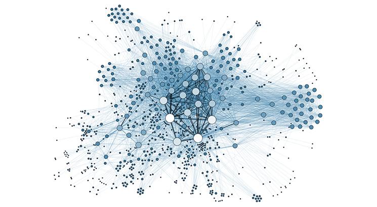 Redes_sociales_empleo_02
