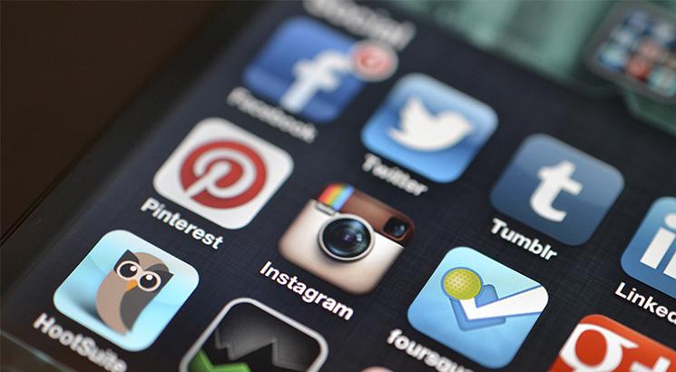 Redes_sociales_empleo_03