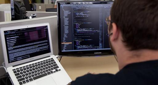 ¿Qué es el software libre?