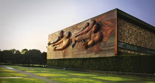 ¿Por qué CU es Patrimonio Cultural de la Humanidad?