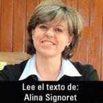 alina_signoret_mini