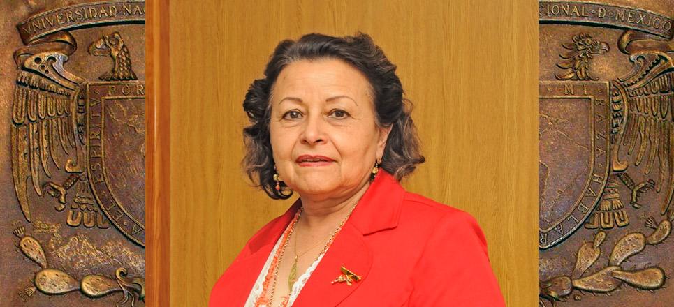 La UNAM, el gran espacio para la reflexión sobre la sociedad mexicana