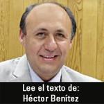 hector_benitez_mini